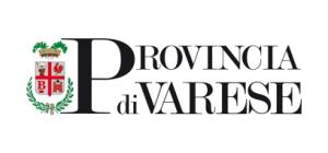 Provincia di Varese - Logo
