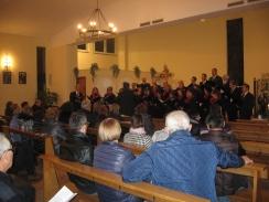 battistero-s-apollinare-2016-concerto-12-nov-e-benedizione-13-008